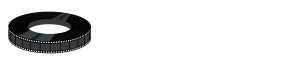 Film Platter